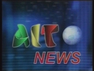 AIT National