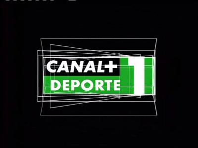 Canal+ Deporte 1