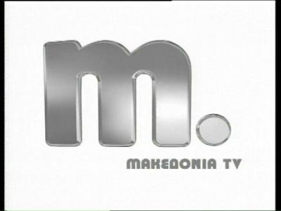 Macedonia TV