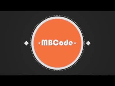 MBCode TV
